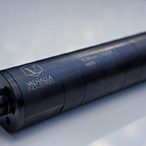 THOR Mk 1 | 5,56mm